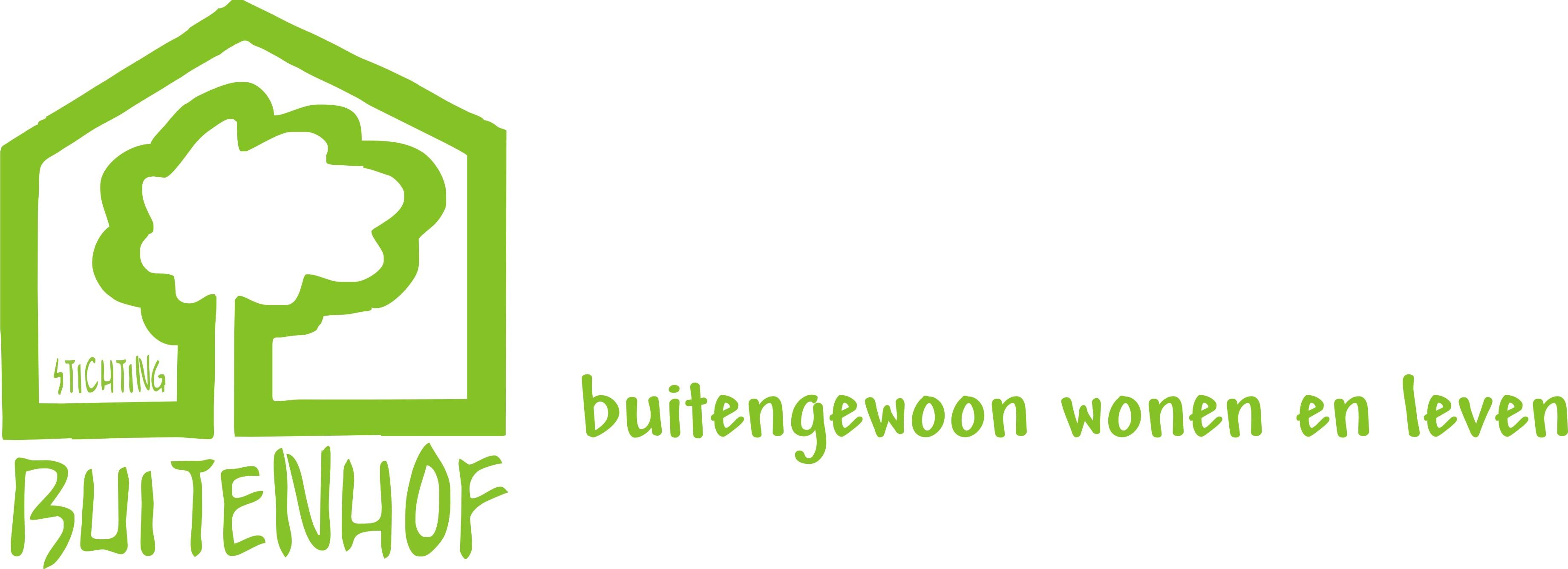 logo stichting Buitenhof