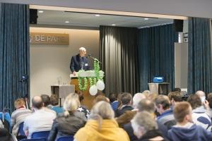 Opening - Openhuis DSC17983